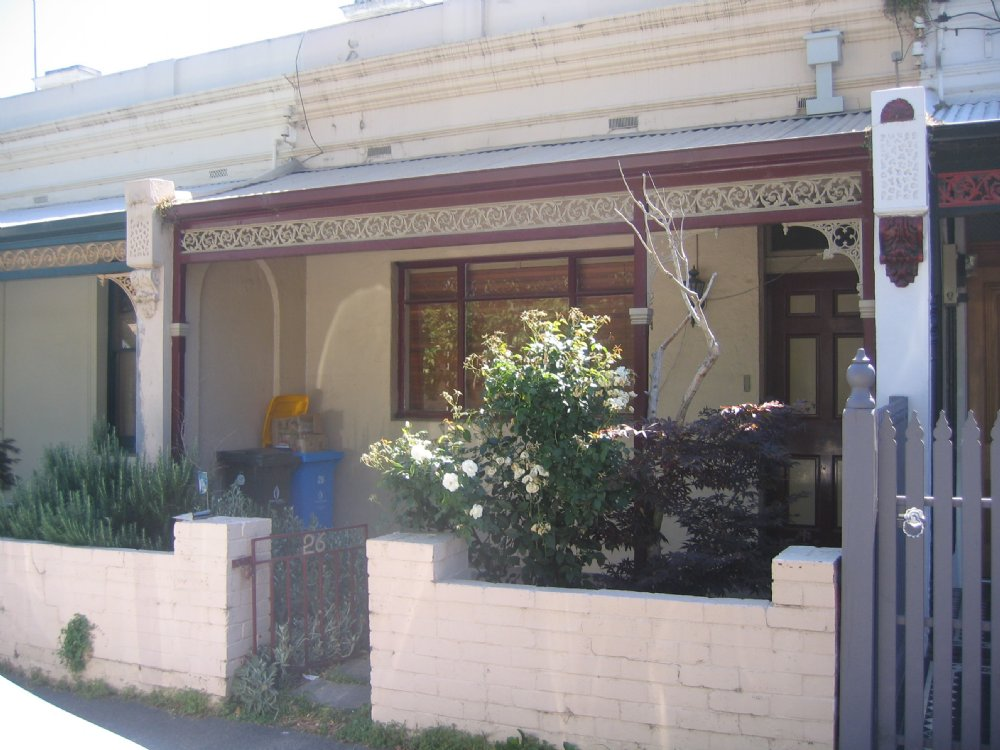 26 Station Street, Hawthorn East 1518_1519