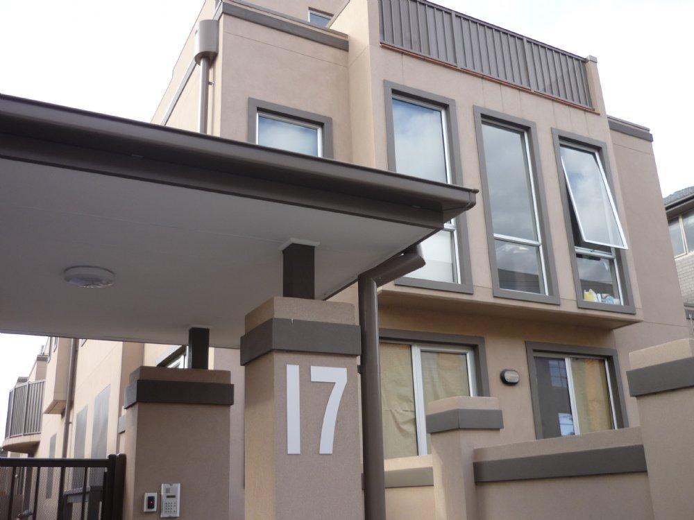 Modern student Apartment Hawthorn 1548_1553