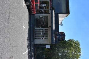 Shop Hawthorn