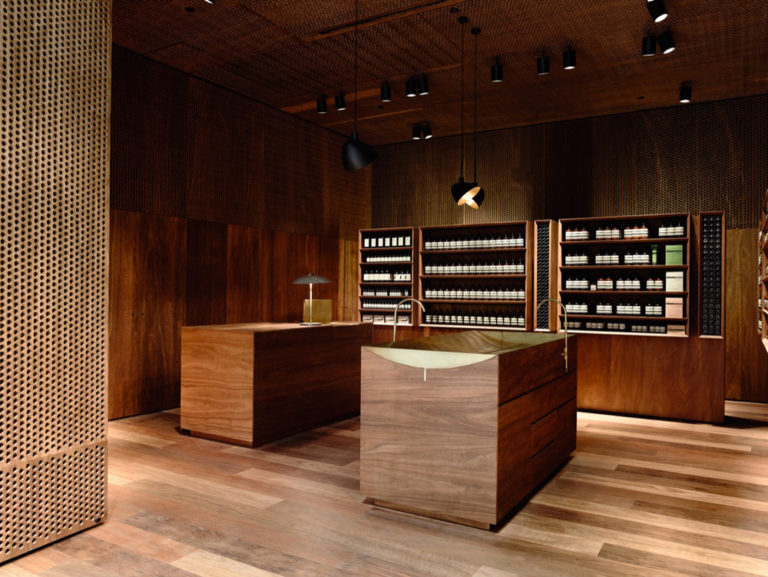 Aesop-Emporium-Melbourne-KTA-PSLAB-Interior-Design-5 ...